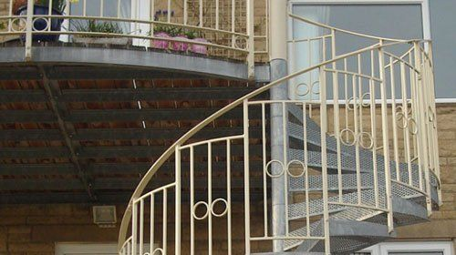 Hassle Free Staircase Installation