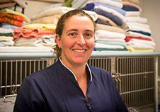 wentworth falls animal hospital wendy brown