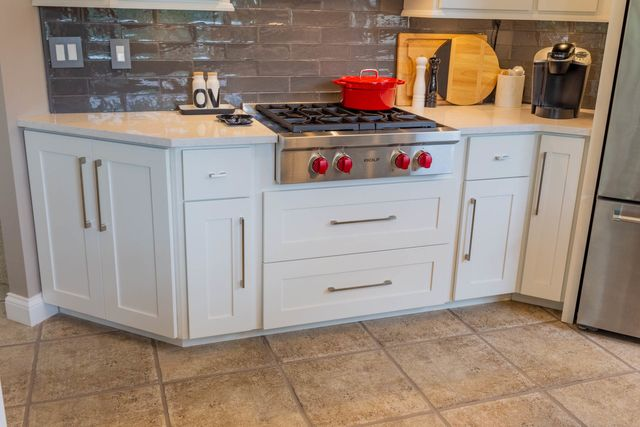 Kitchen Remodeling in Beavercreek and Centerville, OH