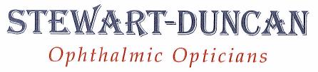 Stewart Duncan logo