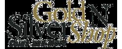 Gold Dealers Danville, VA