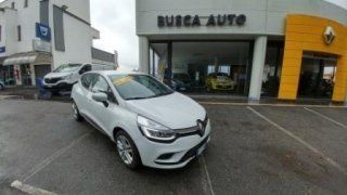 RENAULT CLIO 1.0 TCE 90cv INTENS