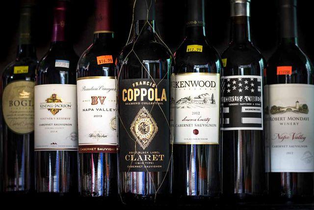 wine shop san marcos ca