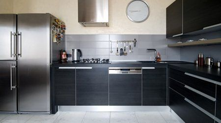 dream kitchens and bathrooms cannock kitchen stylish dream kitchens and bath dream kitchens and