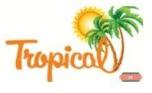 BAGNO TROPICAL 22-logo