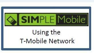 Cellular Providers - Palm Desert, CA - AZ Wireless