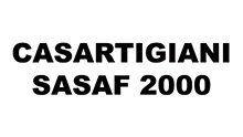 Casartigiani SASAF 2000