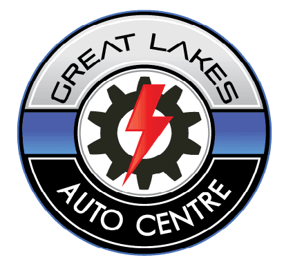 Great Lakes Auto >> Great Lakes Auto Centre Forster Nsw Auto Repair