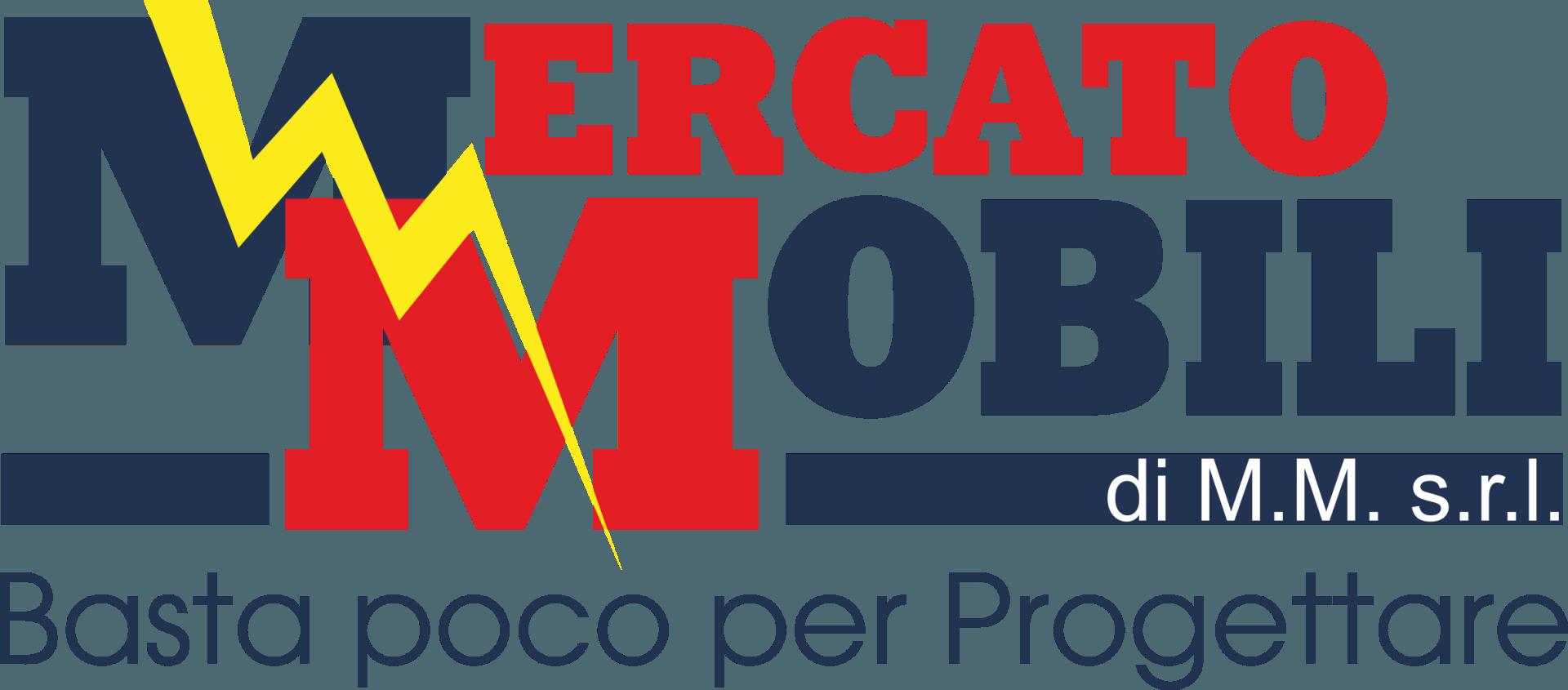 Cameretta A Ponte A Palermo.Vendita Camerette Palermo Pa Mercato Mobili Di M M Srl