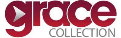 Grace Collection logo