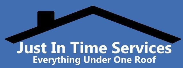 Handyman | Peoria, AZ | Just In Time Services LLC