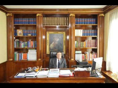 avvocato Cogliati