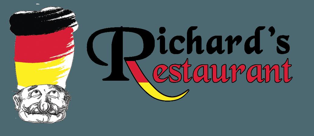 Best German Restaurant Portland Brunswick Me Best