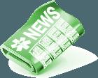 Segui le ultime news dal mondo della medicina e della salute.