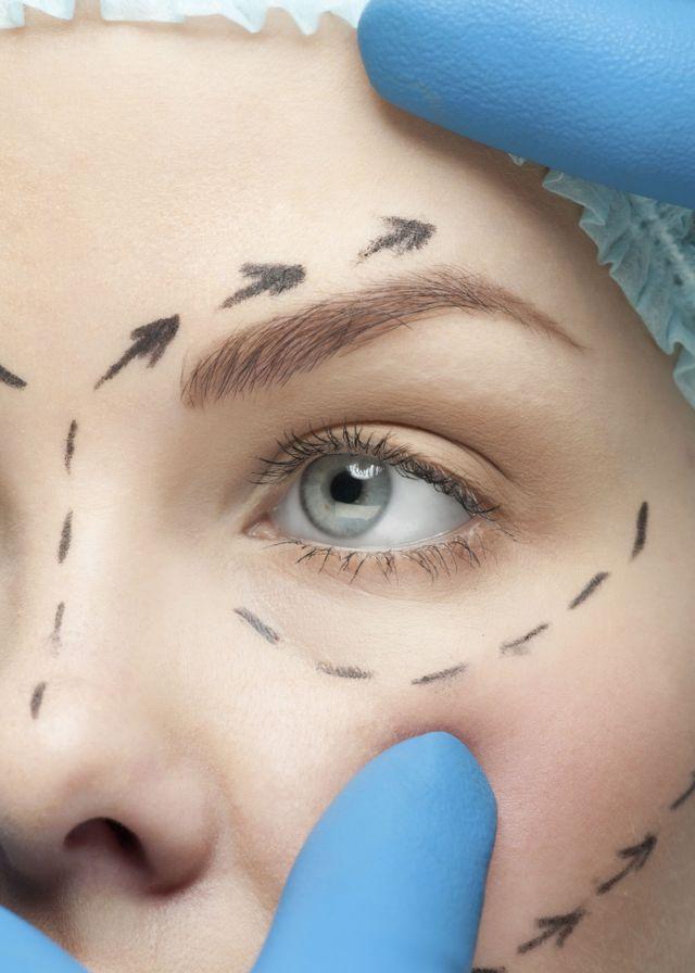 Presso lo studio ricevono medici esperti i  chirurgia generale ed estetica.