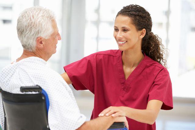Presso lo studio si eseguono visite ed esami ortopedici.