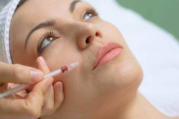 Lo studio offre prestazioni di alto profilo in dermatologia.