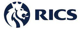 RICS logo