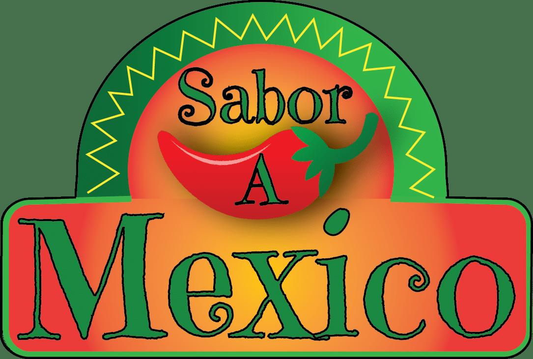Mexican Food In Brandon Fl