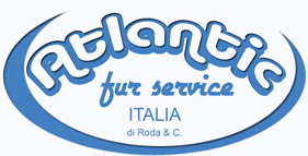Atlantic Fur Service Italia