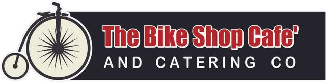 The Bike Shop Cafe & Catering Co.
