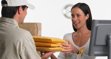 specialists logistics solutions