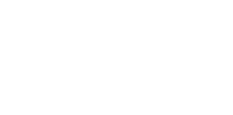 Yolo Aquatic Program