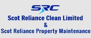 Scot Reliance Clean Ltd SRC company logo