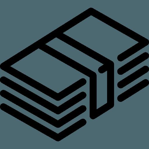 Icona - Prestiti a dipendenti statali