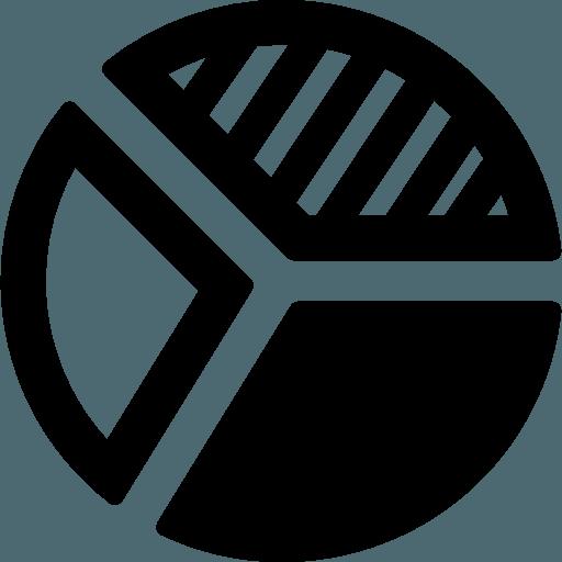 Icona - Prestiti a dipendenti pubblici