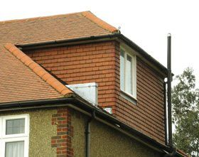 Property management - Thanet - Gableson Property Services Ltd - Property services