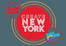 tdf create new york