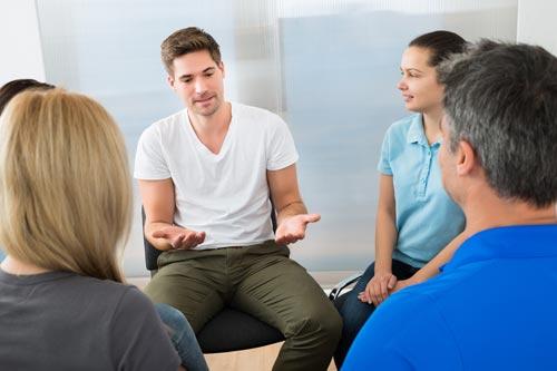 Psychological Assessments Martinsville, VA