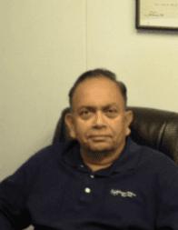 Dr. Venkata R. Challa, MD