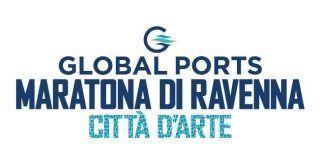 global port