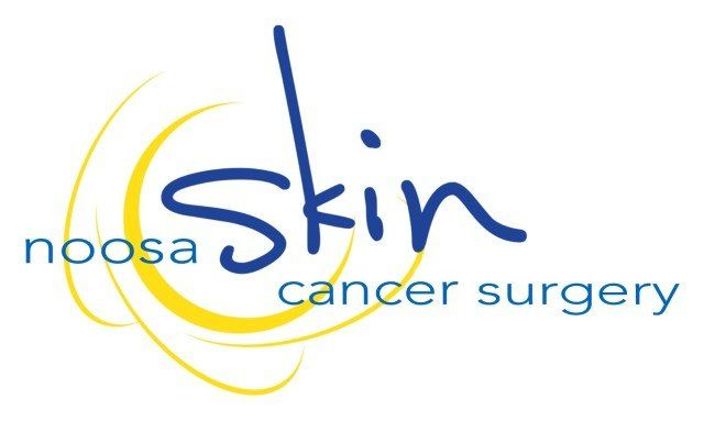 Skin Cancer Surgery in Noosa | Noosa Doctors