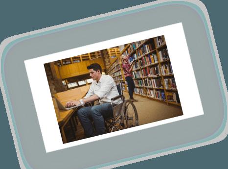 Higher Education Scholarships