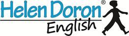 FRANCHISING HELEN DORON - LOGO