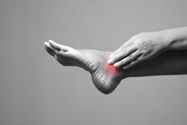 Secrets To Running A Successful Podiatry Practice