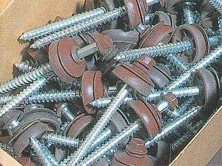 strumentazione per assemblaggio materiali