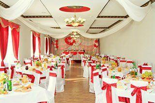 Banquet Facility Stratford, CT