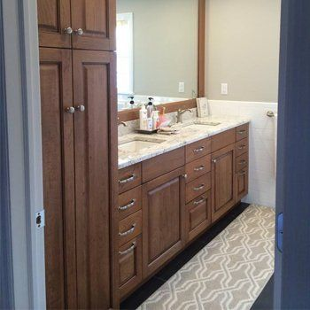 Hudson Valley Cabinet And Woodworking Inc Perfectly Designed Cabinets