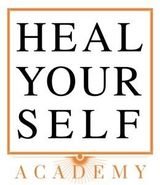 Heal Your Self Academy