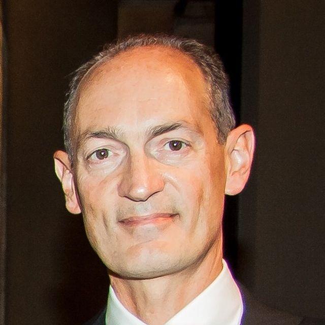 Dottor Paolo Turchi