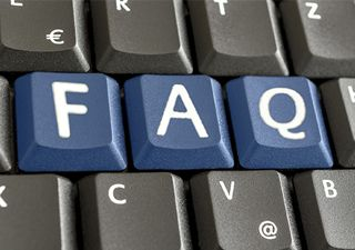 LaPierre Septic FAQs