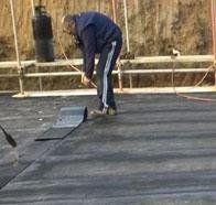 Rifacimento tetti Biella
