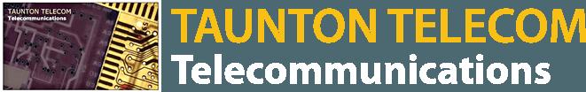 Taunton Telecom logo