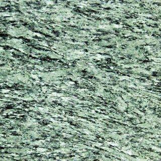 arte funeraria marmo