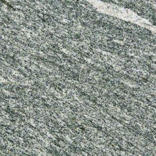 marmo per lapidi