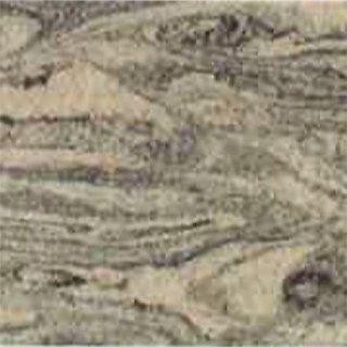 pietra per lapide